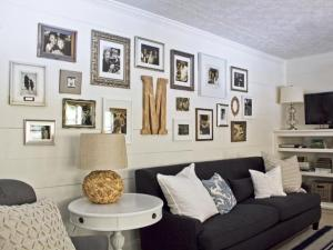 DP_Darnell-Cottage-Living-Room-Collage_s4x3_lg