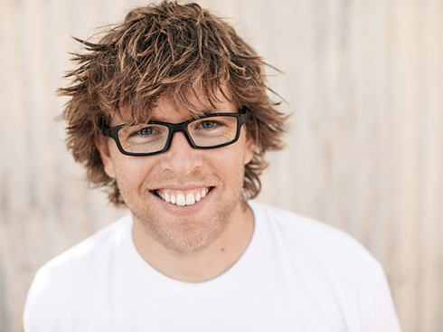 kevin-pearce_73136_600x450