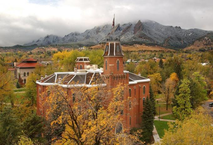 CU-Boulder 1.jpeg