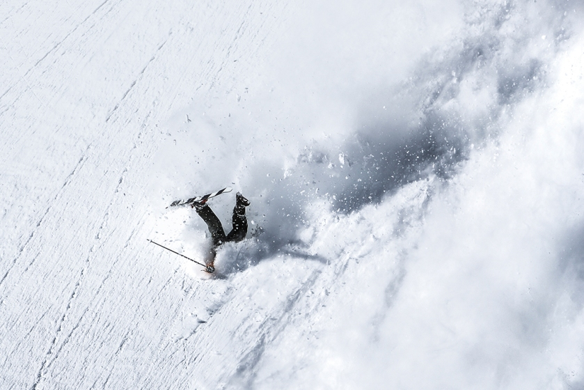 andy_bennett_laax_c-pally_learmond-1_edit
